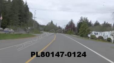 Vimeo clip HD & 4k Driving Plates Aberdeen, WA PL80147-0124