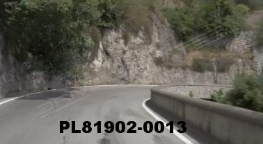 Vimeo clip HD & 4k Driving Plates Amalfi Coast, Italy PL81902-0013