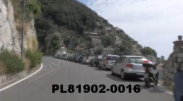 Vimeo clip HD & 4k Driving Plates Amalfi Coast, Italy PL81902-0016
