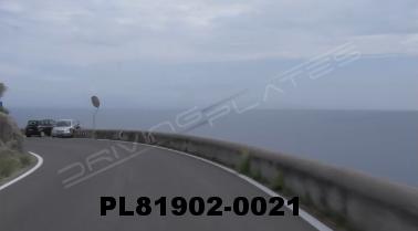 Vimeo clip HD & 4k Driving Plates Amalfi Coast, Italy PL81902-0021