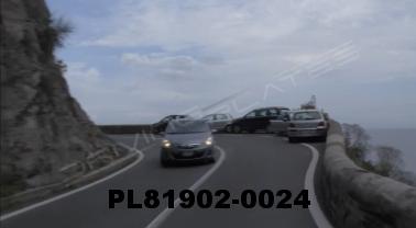 Vimeo clip HD & 4k Driving Plates Amalfi Coast, Italy PL81902-0024