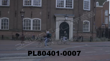 Vimeo clip HD & 4k Driving Plates Amsterdam, Netherlands PL80401-0007