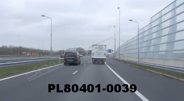 Vimeo clip HD & 4k Driving Plates Amsterdam, Netherlands PL80401-0039
