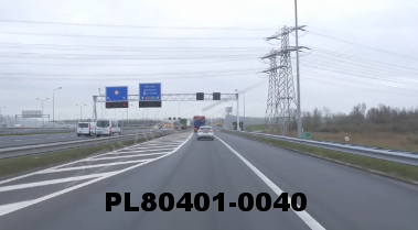 Vimeo clip HD & 4k Driving Plates Amsterdam, Netherlands PL80401-0040