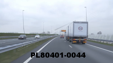 Vimeo clip HD & 4k Driving Plates Amsterdam, Netherlands PL80401-0044
