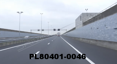 Vimeo clip HD & 4k Driving Plates Amsterdam, Netherlands PL80401-0046