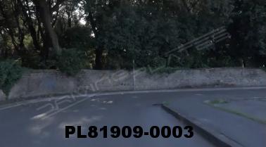 Vimeo clip HD & 4k Driving Plates Anzio, Italy PL81909-0003