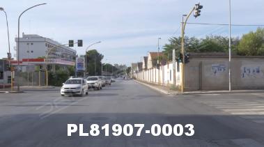 Vimeo clip HD & 4k Driving Plates Bari, Italy PL81907-0003