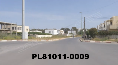 Vimeo clip HD & 4k Driving Plates Beach Highway, Morocco PL81011-0009