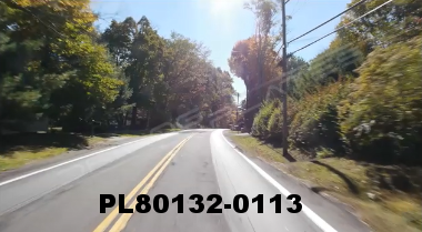Vimeo clip HD & 4k Driving Plates Bedford, NY PL80132-0113