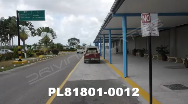 Vimeo clip HD & 4k Driving Plates Belize City, Belize PL81801-0012