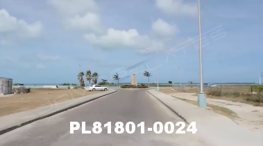 Vimeo clip HD & 4k Driving Plates Belize City, Belize PL81801-0024