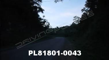Vimeo clip HD & 4k Driving Plates Belize City, Belize PL81801-0043