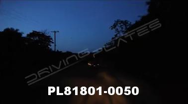 Vimeo clip HD & 4k Driving Plates Belize City, Belize PL81801-0050