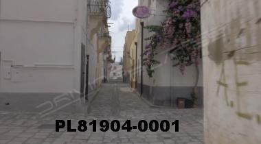 Vimeo clip HD & 4k Driving Plates Bernalda, Italy PL81904-0001