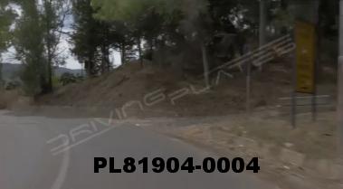 Vimeo clip HD & 4k Driving Plates Bernalda, Italy PL81904-0004