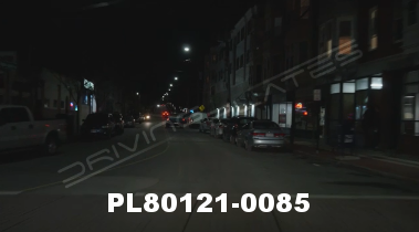 Vimeo clip HD & 4k Driving Plates Boston, MA PL80121-0085