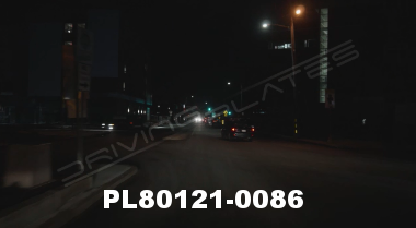 Vimeo clip HD & 4k Driving Plates Boston, MA PL80121-0086