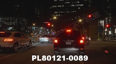 Vimeo clip HD & 4k Driving Plates Boston, MA PL80121-0089