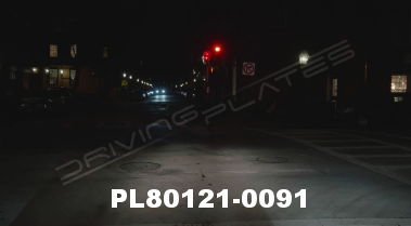 Vimeo clip HD & 4k Driving Plates Boston, MA PL80121-0091
