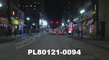 Vimeo clip HD & 4k Driving Plates Boston, MA PL80121-0094
