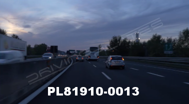 Vimeo clip HD & 4k Driving Plates Central Italy Hwy PL81910-0013