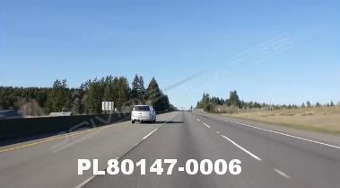 Vimeo clip HD & 4k Driving Plates Central WA State PL80147-0006
