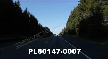 Vimeo clip HD & 4k Driving Plates Central WA State PL80147-0007