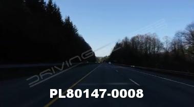 Vimeo clip HD & 4k Driving Plates Central WA State PL80147-0008