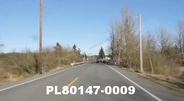 Vimeo clip HD & 4k Driving Plates Central WA State PL80147-0009