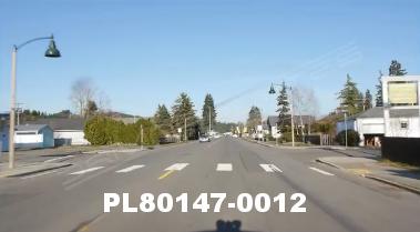 Vimeo clip HD & 4k Driving Plates Central WA State PL80147-0012
