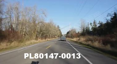 Vimeo clip HD & 4k Driving Plates Central WA State PL80147-0013