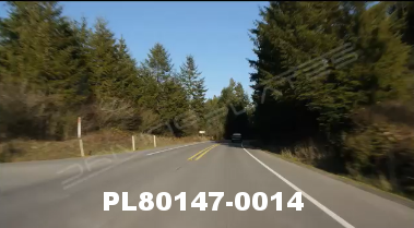 Vimeo clip HD & 4k Driving Plates Central WA State PL80147-0014