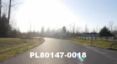 Vimeo clip HD & 4k Driving Plates Central WA State PL80147-0018