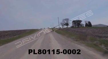 Vimeo clip HD & 4k Driving Plates Clinton, IA PL80115-0002