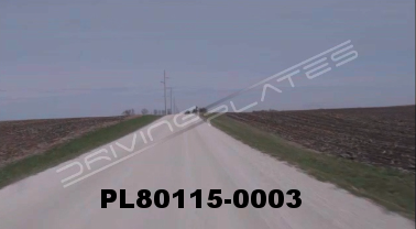 Vimeo clip HD & 4k Driving Plates Clinton, IA PL80115-0003