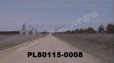 Vimeo clip HD & 4k Driving Plates Clinton, IA PL80115-0008