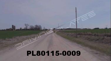 Vimeo clip HD & 4k Driving Plates Clinton, IA PL80115-0009
