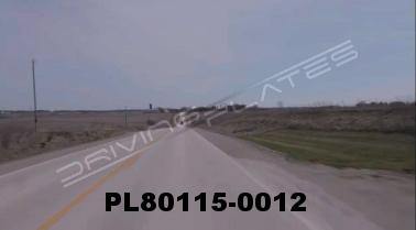 Vimeo clip HD & 4k Driving Plates Clinton, IA PL80115-0012