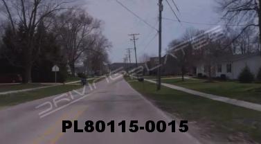 Vimeo clip HD & 4k Driving Plates Clinton, IA PL80115-0015