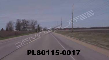 Vimeo clip HD & 4k Driving Plates Clinton, IA PL80115-0017