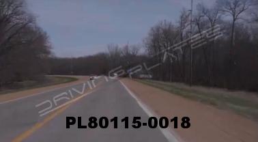 Vimeo clip HD & 4k Driving Plates Clinton, IA PL80115-0018