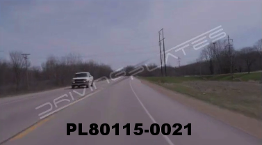Vimeo clip HD & 4k Driving Plates Clinton, IA PL80115-0021