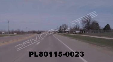 Vimeo clip HD & 4k Driving Plates Clinton, IA PL80115-0023