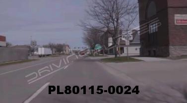 Vimeo clip HD & 4k Driving Plates Clinton, IA PL80115-0024