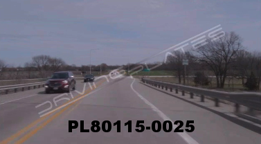 Vimeo clip HD & 4k Driving Plates Clinton, IA PL80115-0025
