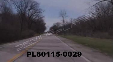 Vimeo clip HD & 4k Driving Plates Clinton, IA PL80115-0029