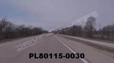 Vimeo clip HD & 4k Driving Plates Clinton, IA PL80115-0030