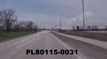Vimeo clip HD & 4k Driving Plates Clinton, IA PL80115-0031