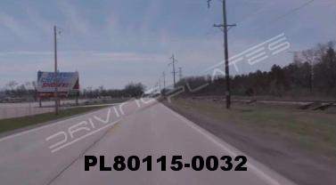 Vimeo clip HD & 4k Driving Plates Clinton, IA PL80115-0032